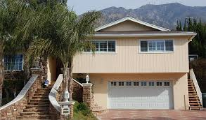house painting inc expert painters house painting contractors los angeles pasadena glendale