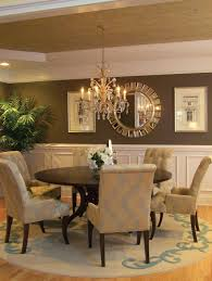 chandelier over dining table fresh how high do you hang a