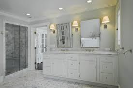 Decorative Bathroom Tile Glass Bathroom Tiles Ideas Zampco