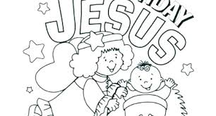 Religious Easter Coloring Pages For Toddlers Christmas Pdf Adults