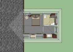 Ranch House Plans With Motherinlaw Suite  Home ACTMother In Law Suite Addition Floor Plans