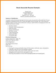 stock associate resume.f800cf0e9386a36bbdad3e461052871c.jpg