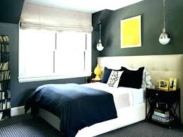 grey white yellow bedroom grey and yellow bedroom ideas blue and yellow bedroom grey and yellow bedroom decorating ideas blue accent wall bedroom ideas plus