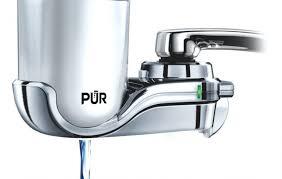 brita water filter faucet. Enchanting Water Filter Faucet Attachment Gallery Best Brita T