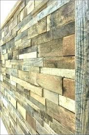 rustic wood wall reclaimed wood wall decor barn wood wall decor rustic wood wall decor large