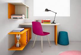 Camere Per Ragazzi Roma : Scrivania per ragazzi roma casa design scrivanie camerette