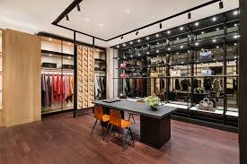 Coach opens new flagship in New York Fifth Avenue Coach House