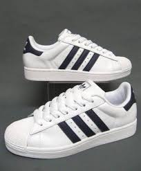 adidas shoes superstar black and white. shoes black white adidas superstars sneakers trainers footasylum juniors baddies superstar and d