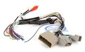 volvo xc90 audio wiring diagram images volvo xc90 audio wiring diagram car stereo wiring harness at sonic electronix