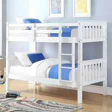 cool kids bunk bed. Perfect Bed Kids Bunk Bed Cots Cool   Intended Cool Kids Bunk Bed