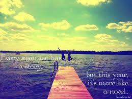 Summer Love Quotes Cool Summer Love Quotes Sayings Summer Love Picture Quotes