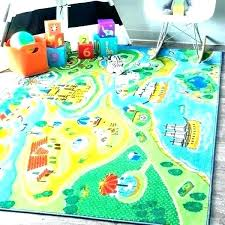 kids play area rug play rugs for toddlers kids play area rug playroom furniture s ct