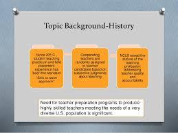 Case Studies   School Improvement Network SlideShare