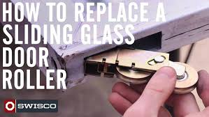 anderson door repair large size of glass glass door repair commercial sliding glass doors commercial interior andersen screen door replacement handle