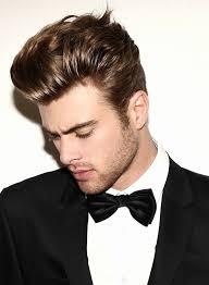 Cheveux Long épais Homme Best Of Coupe Homme Cheveux épais