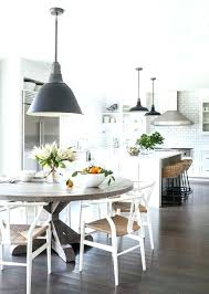 kitchen hanging lights over table hanging light over table pendant lights fascinating lights for over kitchen