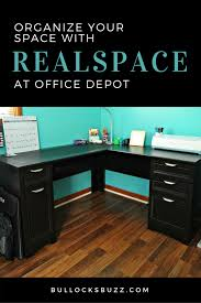 organize your office space. Organize Your Space With Realspace - The Magellan Collection At Office Depot C