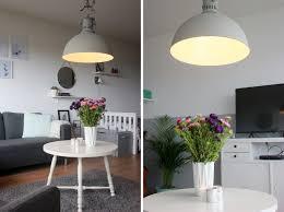 Tafellamp Woonkamer Lamp Tafels Tafellampen Moderne Zwart