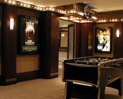 home theater lighting ideas. Home Theater Lighting Design Theatre Ideas Pictures Remodel And Decor Collection Beautiful T