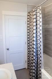 Diy Bathroom Reno Before And After Diy Bathroom Renovation Ideas And Bathroom