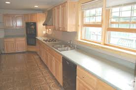 kitchen cabinet maplewoodafter of kitchen cabinet refacing