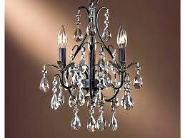 small chandeliers for bathroom crystal bathrooms medium size of chandelier modern lighting uk