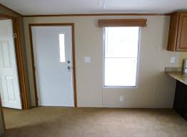 mobile home front doorsSingleton 14 X 48 656 sqft Mobile Home  Factory Expo Home Centers