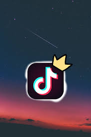 Cute emoji wallpaper ...
