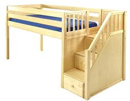bunk bed with slide and desk. Modren Bed Bunk Bed Slide Only Loft Stairs Ladder Target    On Bunk Bed With Slide And Desk