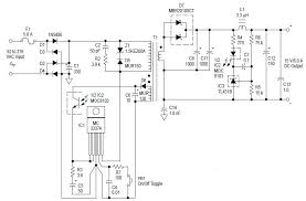 24 volt relay wiring diagram wirdig wire cdi box diagram wiring diagram schematic