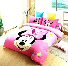 mickey bed mickey bed pink king size comforter sets mickey mouse and bed set collection mickey mickey bed delta children mickey mouse
