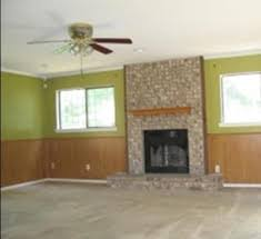 3 bedroom houses for rent dallas tx. house for rent, 3 bedroom $1150. houses rent dallas tx