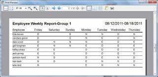 schedule creater scr_2 700x343 jpg
