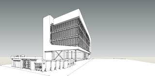 office building design ideas. Office Building Design Ideas A