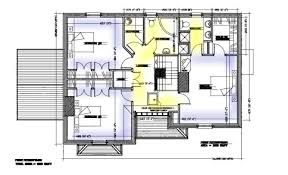 House Plans and Design  House Plans Irish CottageHome About Contact Disclaimer Privacy Policy Sitemap Submit Article  Irish Cottage House Plans