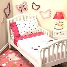 toddler bedding sets for girls toddler girl bedding sets toddler bedding sets girl toddler girl bedding