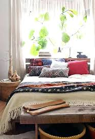 bohemian chic bedroom charming chic bedroom decorating ideas bohemian shabby chic bedroom