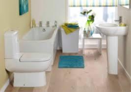 bathroom plumbing. Wonderful Plumbing Bathroom Plumbing Vancouver To
