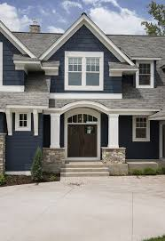 excellent ideas home exterior colors exterior paint color combinations for homes best 10 home exterior colors