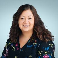 Tiffany St. Mary - Regional Leasing Manager - Bluestone Development    LinkedIn