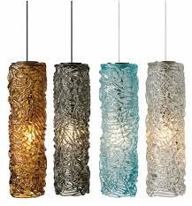 modern mini pendant lighting. lbl hs545 miniisis cylinder modern mini pendant light loading zoom lighting m
