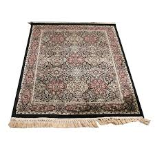 verona area rugs made in belgium area rug awesome area rug bed bath beyond area rug rugs bed in area rug area rug verona area rugs made in belgium