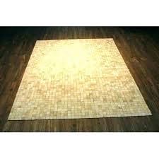 12x15 area rugs area rugs area rugs re x area rugs home interior 12x15 area rugs
