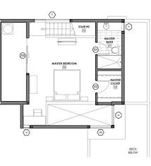 Small Picture Tiny House Floor Plans 32 Tiny Home On Wheels Design Micro