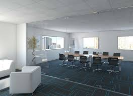 glass walls office. brilliant walls glass office wall throughout walls office n