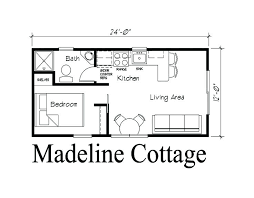 cabin floorplan 1 cabin floor plans design small house floor plans x pretty ideas small hunting