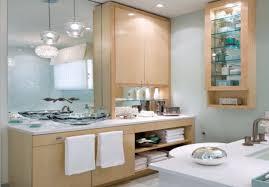 Bathroom Ideas Ikea Bathroom Cabinets Wall Above Toilet And Wall