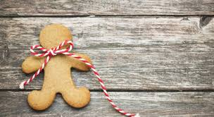 gingerbread background. Simple Gingerbread Gingerbread Man On A Wooden Background Intended Background