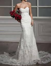 discount wedding dresses los angeles. wedding dresses los angeles winsome 6 budget discount g