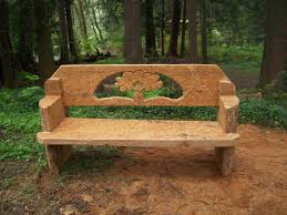 bench wood log bench rustic benches outdoor bencheslog 82 marvelous wood log bench picture ideas